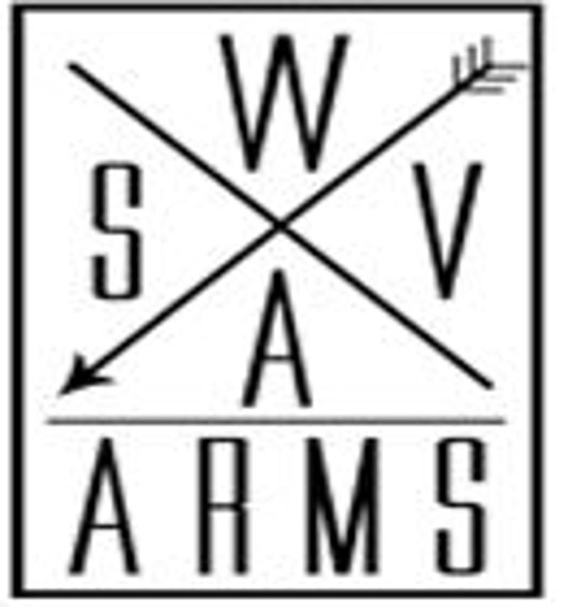 SWAV Arms