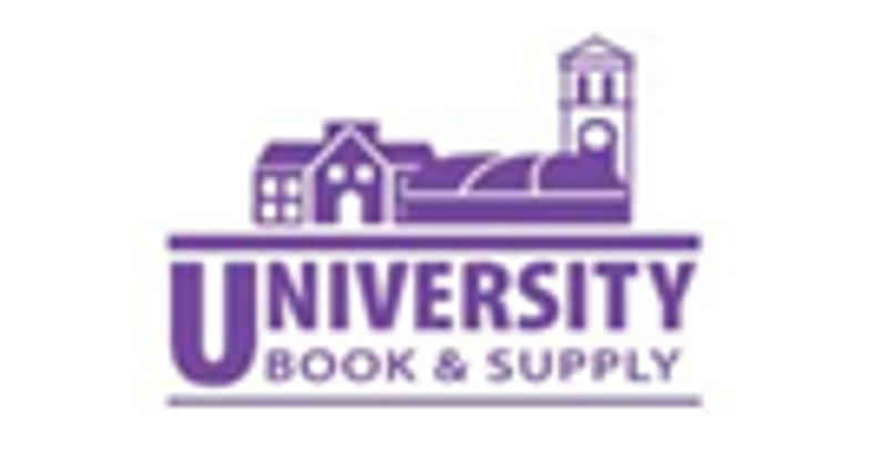 University Book and Supply