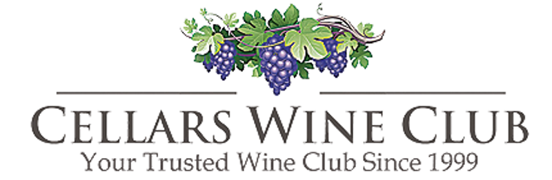 Save 15% or more at Cellars Wine Club. 4 other Cellars Wine Club coupons and deals also available for December