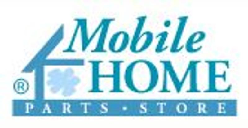 Mobile Home Parts Store Black Friday Deals Don't miss out on upcoming Black Friday discounts, deals, promo codes, and coupons from Mobile Home Parts Store!