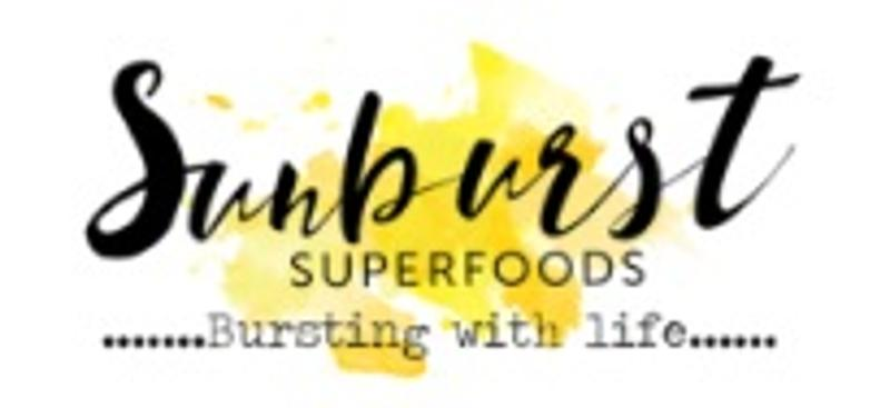 Live superfoods coupon code 2018
