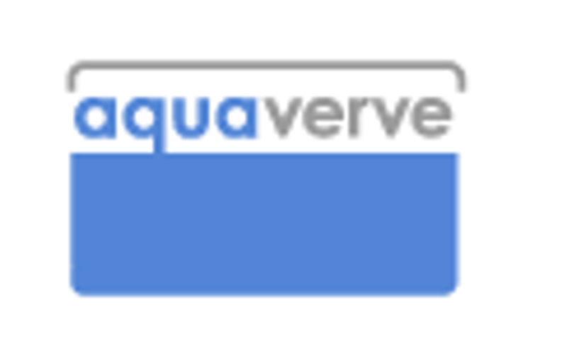 Aquaverve Promo Codes