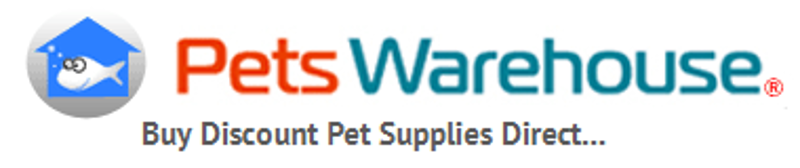 Pets Warehouse