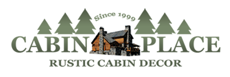 Cabin Place Coupon Codes. Cabin Place's Corporate office and main warehouse is located in Grand Rapids, Minnesota-the heart of Northern Minnesota's forested region. At The Cabin Place,they specialize in rustic cabin decor for the bedroom, living room, kitchen, and bath.