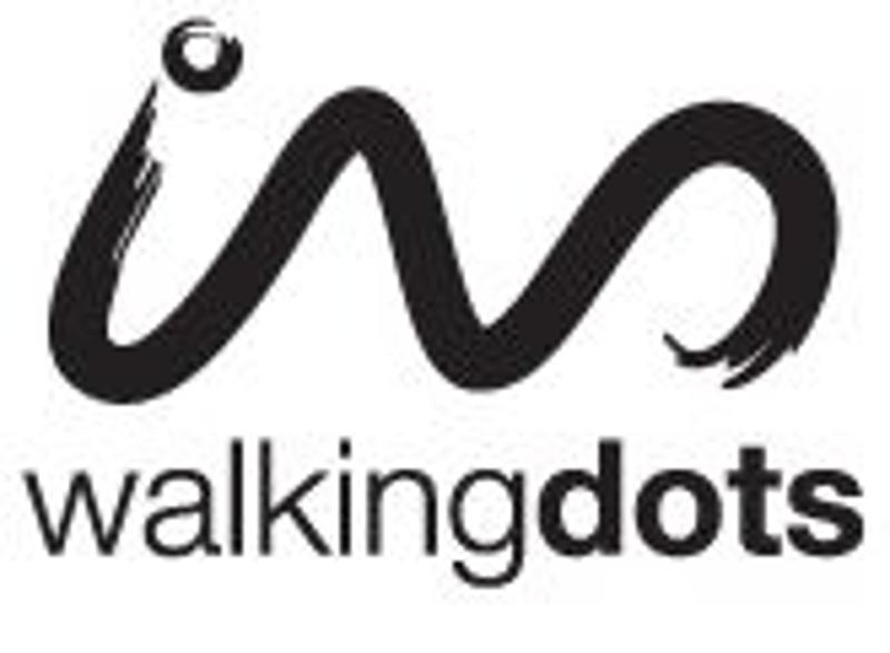 WalkingDots