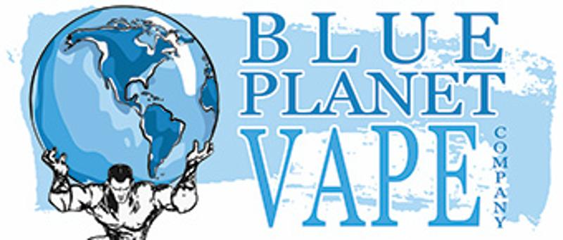 Planet blue coupon code