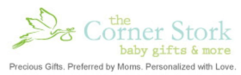CornerStorkBabyGifts