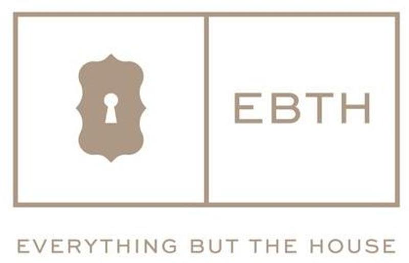 Everything but the house coupon code