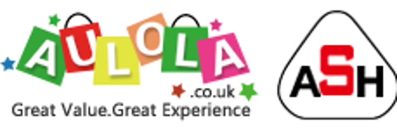 Aulola UK Coupons