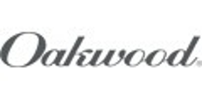 For Oakwood Theme Park we currently have 0 coupons and 6 deals. Our users can save with our coupons on average about $Todays best offer is 30% Off Ticket bauernhoftester.ml you can't find a coupon or a deal for you product then sign up for alerts and you will get updates on every new coupon added for Oakwood Theme Park.