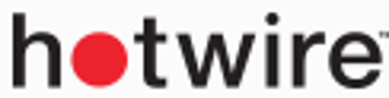 Hotwire 20 OFF Coupon: Hotwire Promo Code December 2019