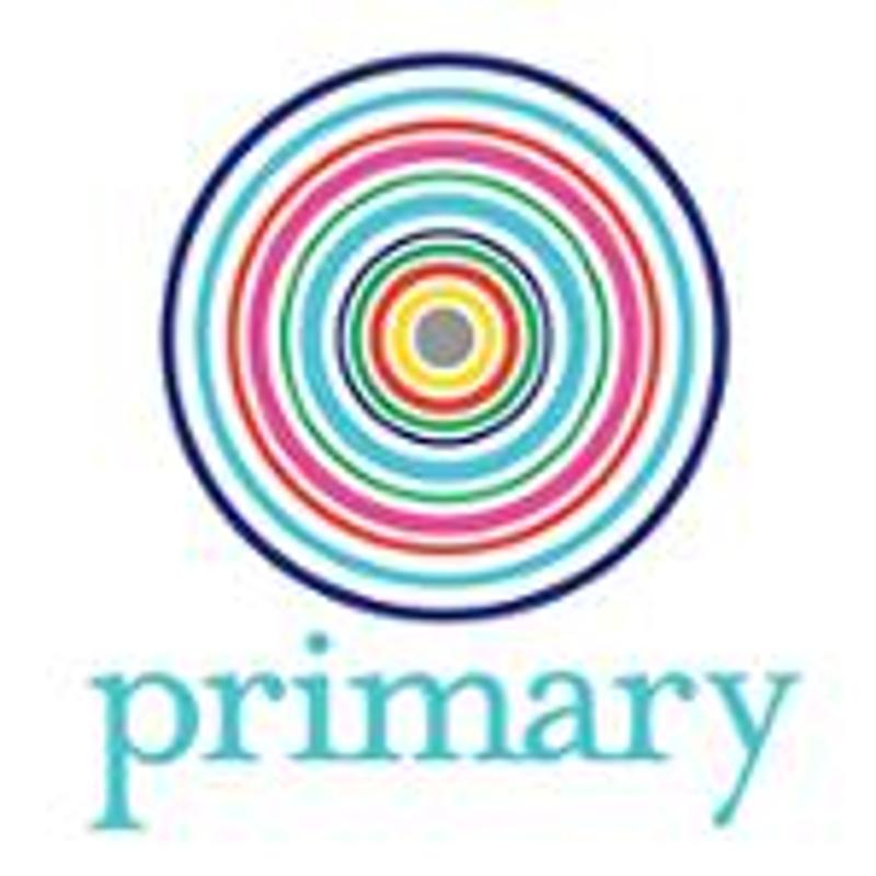 Primary com coupon code