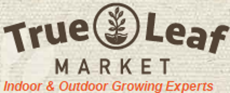 True Leaf Market Coupon Codes