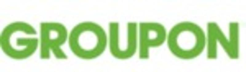 Groupon Promo Code $5 Off: 50% off Free shipping + 09 2019