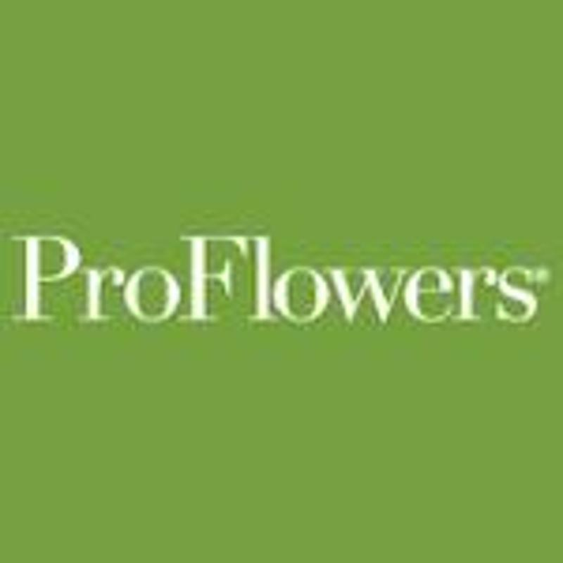 Proflowers coupon code 2018