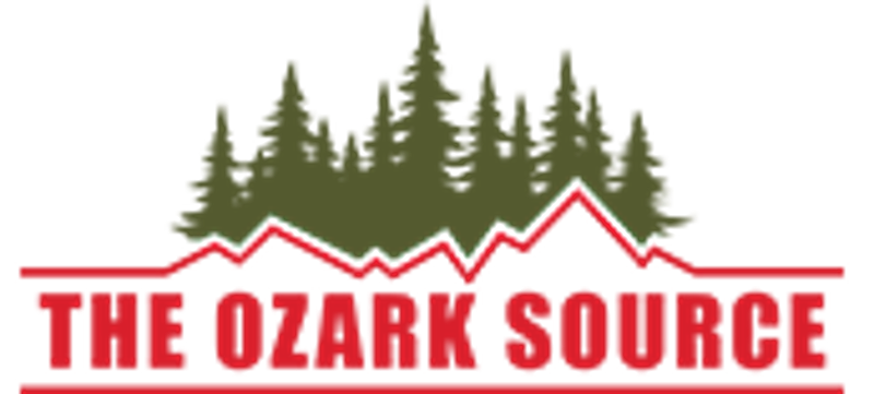 The Ozark Source Promo codes