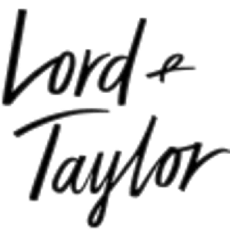 lordandtaylor.com