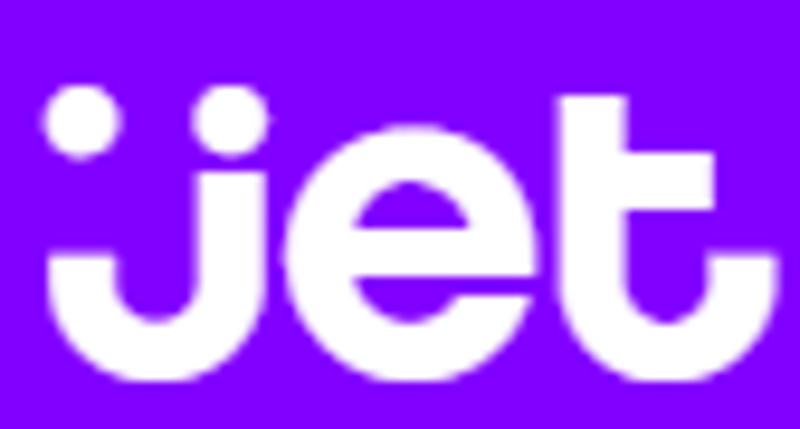 Active Jet.com Coupons
