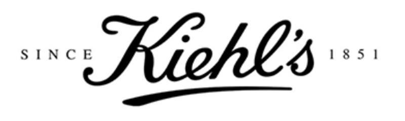 kiehl-s
