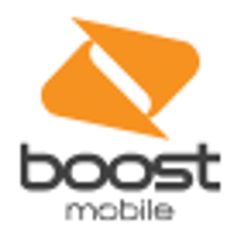 boostmobile.com