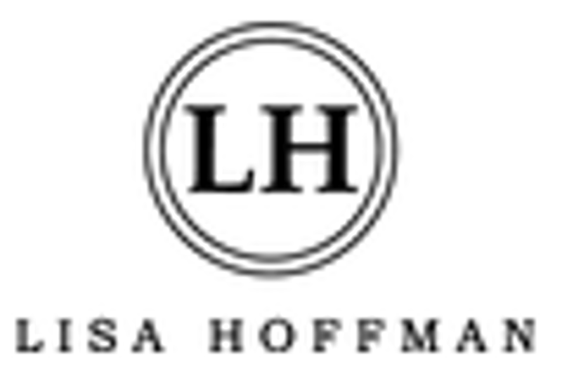 Lisa Hoffman Coupons