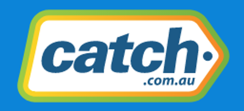 Catch Australia Coupon Codes