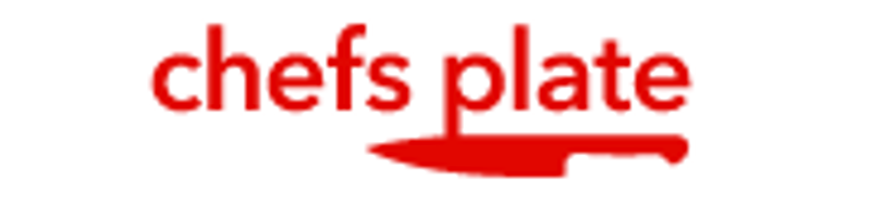 Chefs Plate Canada Coupon Codes