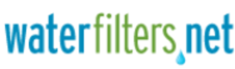WaterFilters.NET  Coupon Codes