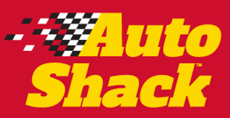 Auto Shack Canada Coupons