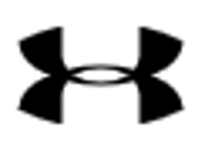 Under Armour Canada Coupon Codes
