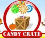 10% OFF On Select Thanksgiving Gifts & Autumn Candy Treats