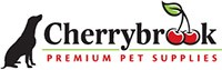 Cherrybrook Coupon Codes, Promos & Sales