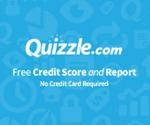 FREE Credit And Score At Quizzle