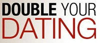FREE 7 Day Trial And Savings With Double Your Dating