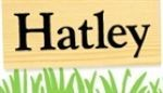 FREE Shipping On Order Of $50+ at Hatley