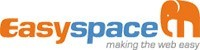 EasySpace Special Offers