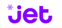 Up To 25% OFF Jet.Com Coupons And Promo Codes