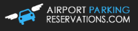 Up to 70% OFF on Airport Parking