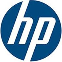 10% OFF + FREE Shipping on HP Ink & Toner