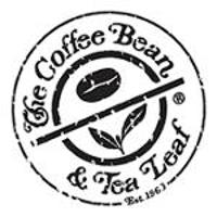 15% OFF Beans and Teas