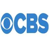 1 Week FREE Of CBS All Access