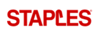 Up To 25% OFF Staples Coupons & Coupon Codes