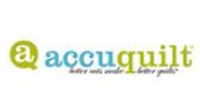 Accuquilt Deals And Current Offers