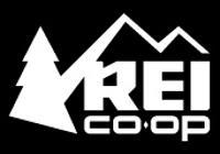 15% OFF with Rei's Email Sign-up