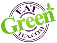 EatGreenTea Products For Only $25