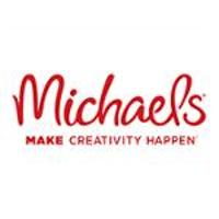 Up To 50% OFF Michaels Coupons & Sales