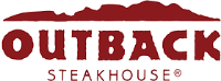 Outback Steakhouse Promos. Coupon Codes & Sales