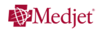 $40 OFF For The Medjet Normal Five-Year Family Membership