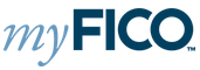 Only $19.95 For FICO® Scores
