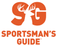 Up To 50% OFF Sportsmans Guide Deals & Discounts